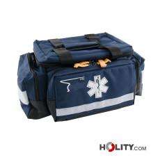borsa-per-soccorso-sanitario-h648_18