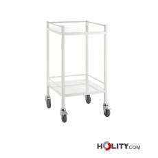 carrello-per-elettromedicali-h648-20