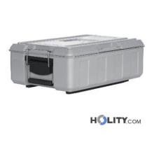 contenitore-isotermico-trasporto-pasti-h651_01