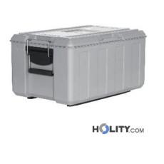 contenitore-isotermico-per-alimenti-h651-02