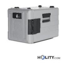 contenitore-isotermico-riscaldabile-per-pasti-h651-07