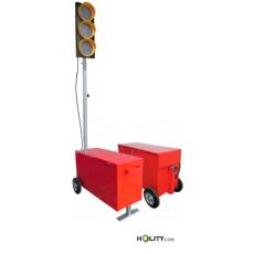 impianto-semaforico-da-cantiere-h653-01