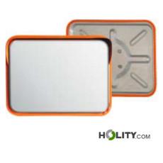 specchio-stradale-in-acciaio-inox-h653-02