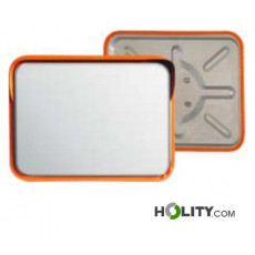 specchio-convesso-in-acciaio-inox-h653_03