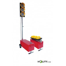 impianto-semaforico-mobile-h653_05