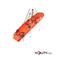 barella-per-salvataggio-arrotolabile-h655-05