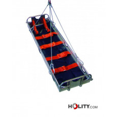 barella-basket-per-soccorsi-h655-06