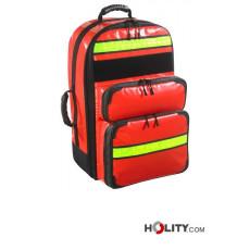 zaino-per-pronto-soccorso-h655-17