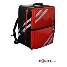 zaino-professionale-per-emergenza-h655_21