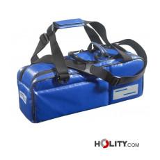 borsa-pronto-soccorso-per-ossigeno-h655-23