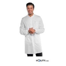 camice-medico-uomo-con-polsini-h65-135