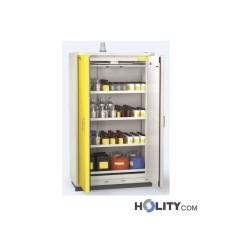 armadio-per-lo-stoccaggio-di-liquidi-infiammabili-h665-01