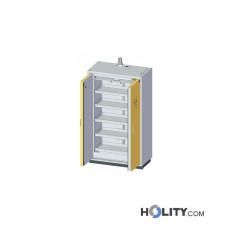 armadio-di-sicurezza-per-liquidi-infiammabili-h665-02