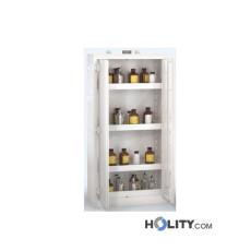 armadio-per-lo-stoccaggio-di-sostanze-pericolose-h665-08