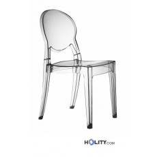 sedia-igloo-chair-scab-in-plastica-h7407