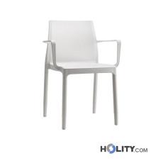 sedia-chlo-trend-scab-design-h74312