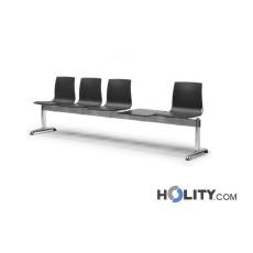 panca-con-tavolino-per-sala-attesa-h74-351