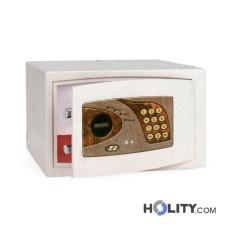 cassaforte-elettronica-a-mobile-per-hotel-h7602