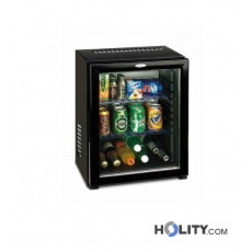frigobar-vetrina-per-hotel-ecologico-40-litri-h7620