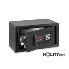 cassaforte-da-hotel-elettronica-per-tablet-h7665