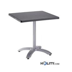 tavolo-bar-70x70-grosfillex-h7824
