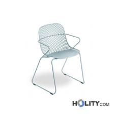 sedia-da-giardino-dal-design-moderno-grosfillex-h7833