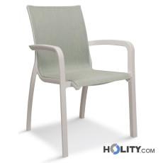 sedia-da-esterno-con-braccioli-h78-38