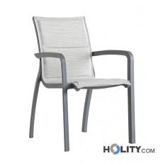 poltrona-da-esterno-seduta-in-tela-imbottita-h78_39