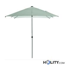 ombrellone-per-terrazzi-di-bar-e-ristoranti-h78-45