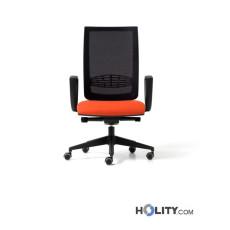 poltrona-direzionale-da-ufficio-h8025