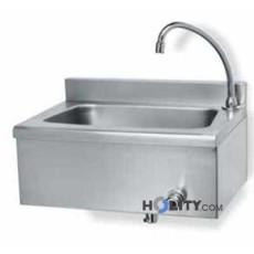 lavamani-a-parete-premontato-in-acciaio-inox-h8313