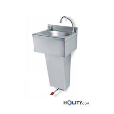 lavamani-a-parete-premontato-in-acciaio-inox-h8315