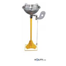 lavaocchi-di-sicurezza-a-pavimento-h83-43