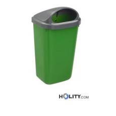 cestino-porta-rifiuti-in-plastica-h8631