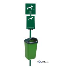 distributore-di-sacchetti-per-deiezioni-canine-con-cestino-h8648