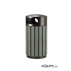 cestone-porta-rifiuti-in-materiale-riciclato-h8661
