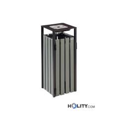 cestini-per-la-raccolta-dei-rifiuti-i-materiale-plastico-con-spegni-sigaretta-h8663