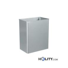 cestino-porta-rifiuti-rettangolare-da-27-litri-h8669