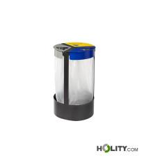 cestino-per-la-raccolta-differenziata-da-135l-h86-116