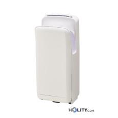 asciugamani-elettrici-ad-aria-h86_92