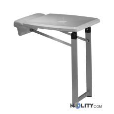 sedile-da-bagno-ribaltabile-con-gambe-h9123