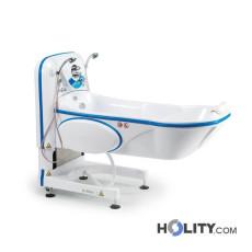 vasca-per-bagno-assistito-di-case-di-cura-h91_55