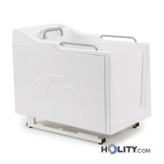 vasca-con-doccia-sedile-per-bagno-assistito-h91_57