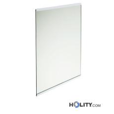 specchio-da-bagno-inclinabile-h91-75