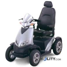 scooter-per-anziani-e-disabili-h9940