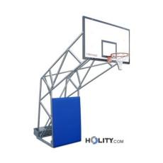 impianto-basket-a-traliccio-h3707