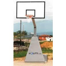 impianto-basket-trasportabile-h3649-