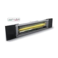 lampada-riscaldante-a-infrarossi-h19708-