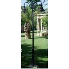 m-Lampione-in-acciaio-zincato-e-acciaio-inox-con-due-luci-h16875.jpg