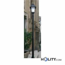 m-Lampione-per-esterno-in-alluminio-pressofuso-ad-una-luce-h16888.jpg
